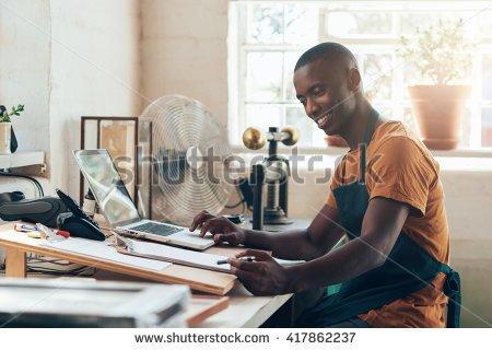 entrepreneurship-blacks