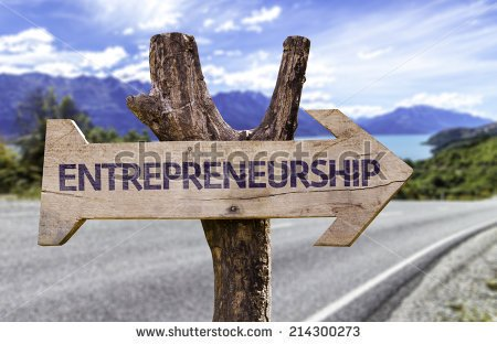 entrepreneurship-lead