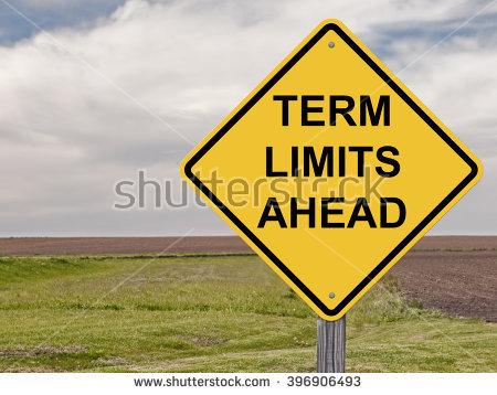 term-limits-top