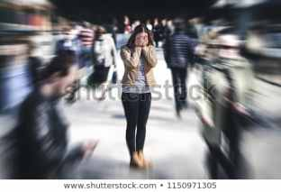 PANIC-attack-PUBLIC PLACE -woman-450w-1150971305