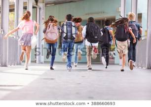 SCHOOL-kids-running-450w-388660693