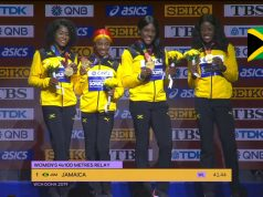 DOHA 2019 TOP - W4x100mTeamCrowned-238x178